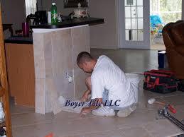 Installing Ceramic Tile Floor Installing Ceramic Tile Faqs Boyer Tile
