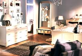 ikea home planner bedroom enchanting home planner home planner bedroom download enchanting