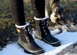 keen s winter boots canada winter ready with pajar x sports experts noize and keen eat