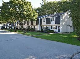 Apartments Seabrook Nh Parke Place Townhomes Apartments Seabrook Nh 03874