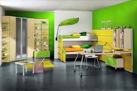 Bed Rooms For Kids by 32 Amazing Kids Bedrooms You U0027ll Wish You Had Right Now