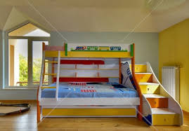 childs room child s room photo 3575 download from freewebphoto com