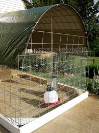 hog panels galvanised wire mesh panels uk hog wire fence panel