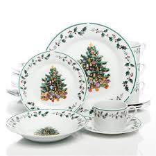 christmas dinnerware search results for christmas dinnerware