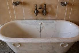 Et Si On Créait Une Salle De Baignoires Comment Créer Une Salle De Bain Dans Les Combles