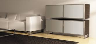 Frosted Glass Kitchen Cabinet Doors Glass Cabinet Doors Cabinet Doors With Frosted Glass Metal