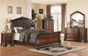 High Quality Bedroom Furniture Manufacturers Bedroom High Quality Bedroom Sets On Bedroom With Regard To High