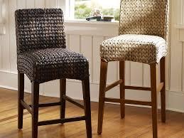 kitchen furniture beautiful bar stools kitchen island bars height