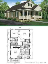 new single family homes for sale osprey cove ospreycove55 com