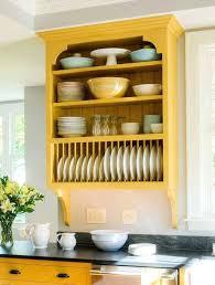 kitchen cabinet plate storage plate storage for kitchen cabinets traditional cabinet rack plans