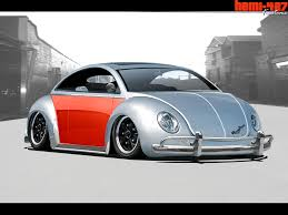 volkswagen beetle 1960 custom vw beetle wallpaper wallpapersafari