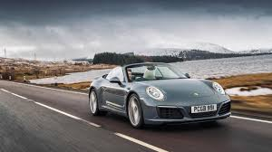 porsche convertible 4 seater porsche car reviews news u0026 advice auto trader uk