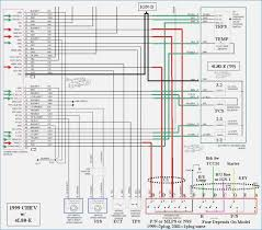 4l80e wiring diagram 1998 free wiring diagrams
