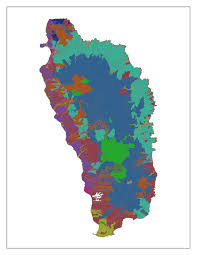 Soil Maps 3 6 Soil Maps Charim