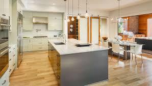 Kitchen Design Cornwall by Kitchen Flooring Laminate Vinyl Wood Floors In Cornwall