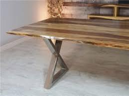 set de cuisine kijiji set de cuisine achetez ou vendez des meubles de salle à manger