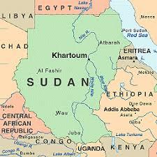 africa map khartoum period5imperialism sudan
