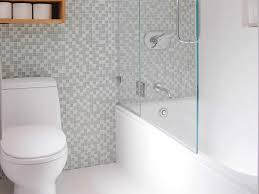 small bathroom ideas with shower only design small modern bathroom ideas with shower only small