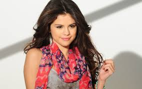 selena gomez 90 wallpapers selena gomez 2015 wallpapers wallpapersafari