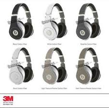 beats by dre studio ebay