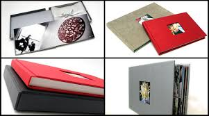 Phot Albums Merchandise Simple And Nice Quality Photo Albums