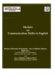 Communication Skills Phrases Communication Skills In English