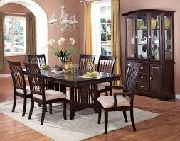 top ideas dining room decor home design ideas modern classy simple