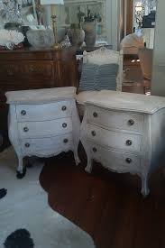Bombay Chest Nightstand Bombay Chest Nightstand Silver Bombe Chest Foter Sanblasferry