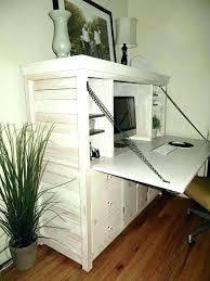 Oak Effect Computer Desk Oak Veneer Computer Desk Home Office Furniture Sets Corner