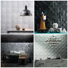 home decor objects objects of design leather wall tiles mad about the house idolza