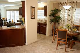 Floor Plans For Mobile Homes Single Wide Floorplans For Double Section Manufactured Homes Solitaire Homes