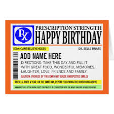doctor who congratulations card happy birthday doctor greeting cards zazzle