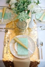 linen rentals los angeles glitter gold tablecloth wedding sequin linen rental los