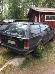 1972 subaru leone subaru leone 4x4 1992 used vehicle nettiauto