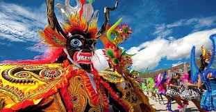 peru of living cultures peru travel tips