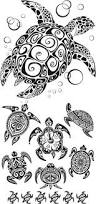 tribal armband tattoo good luck or bad luck top 25 best hawaiian tattoo ideas on pinterest hawaiian tribal