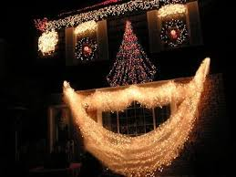 how to install christmas lights how to install christmas lights outdoors thumbnail light it up