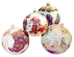 85 best ornament ideas images on crafts