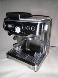 gastroback design advanced pro gastroback 42612 design espresso maschine advanced pro g надо