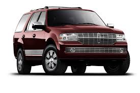 nissan altima 2013 accessories 2013 lincoln navigator reviews and rating motor trend