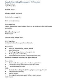 interesting conclusions to essays king lear betrayal essays steps