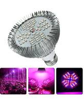 led grow light bulbs at low prices