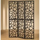 Folding Screen Room Divider Folding Screens Room Dividers Accessories