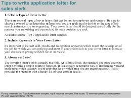 cheapest essays online the lodges of colorado springs