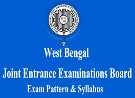 net paper pattern 2015 31 best medical entrance exams images on pinterest entrance exam