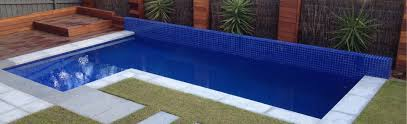 pave world paver brick retaining wall melbourne supplier
