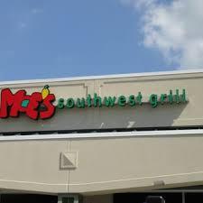 moe u0027s southwest grill order online 19 photos u0026 15 reviews