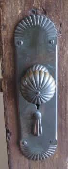 117 best Decorative Doorknobs images on Pinterest