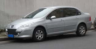 peugeot sedan file peugeot 307 sedan facelift 2 china 2012 04 14 jpg wikimedia