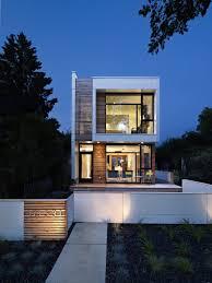 modern home design exterior ultra green modern house design with
